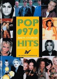 Pop 97