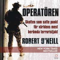 Tortedellemiebrame.it Operatören : skotten som satte punkt för världens mest berömda terroristjakt Image