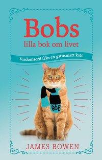 Skopia.it Bobs lilla bok om livet Image