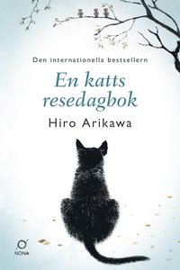 En katts resedagbok (pocket)