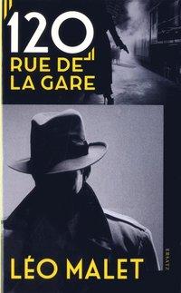 Radiodeltauno.it 120, rue de la Gare Image