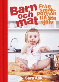 Skopia.it Barn och mat Image