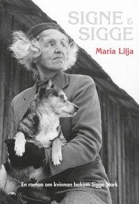 Skopia.it Signe & Sigge Image