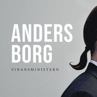 Rsfoodservice.se Finansministern Image