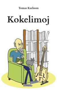 Skopia.it Kokelimoj Image