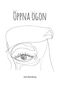 Skopia.it Öppna ögon Image