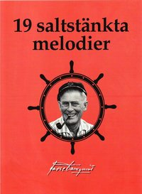 Skopia.it 19 saltstänkta melodier Image