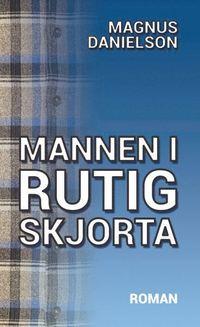 Skopia.it Mannen i rutig skjorta Image