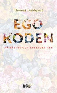 Rsfoodservice.se Egokoden : må bättre och prestera mer med aktivt självledarskap Image