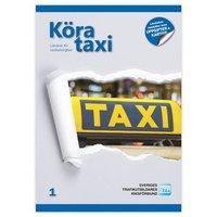 Rsfoodservice.se Köra Taxi Image