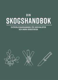 Rsfoodservice.se Din skogshandbok (Epub2) Image