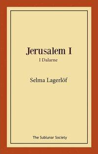 Tortedellemiebrame.it Jerusalem I : i Dalarne Image