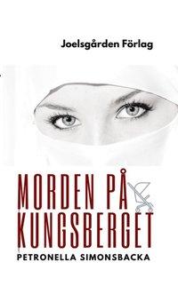 Morden på Kungsberget (pocket)