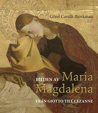 Category: Dejta i maria magdalena
