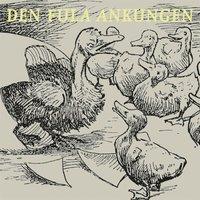 Den fula ankungen av Hans Christian Andersen (Ebok)