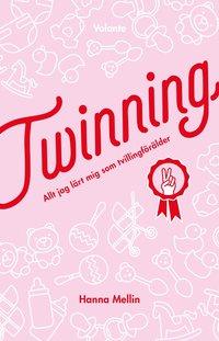 Skopia.it Twinning : allt jag lärt mig som tvillingförälder Image