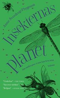 Tortedellemiebrame.it Insekternas planet Image