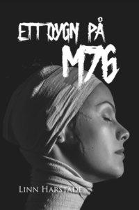 Tortedellemiebrame.it Ett dygn på M76 Image