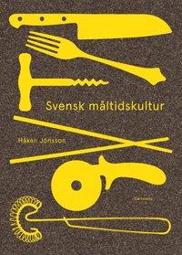 Radiodeltauno.it Svensk måltidskultur Image