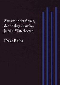 Rsfoodservice.se Skisser ur det finska, det ödsliga skånska, ja från Västerbotten Image