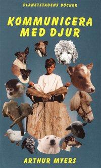 Radiodeltauno.it Kommunicera med djur : den andliga samhörigheten mellan människor och djur Image