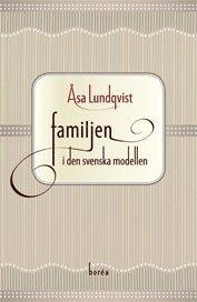 Skopia.it Familjen i den svenska modellen Image