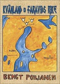 Skopia.it Kvänland - Faravids rike Image