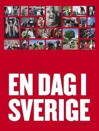 Skopia.it En Dag I Sverige : 3000 Fotografer - 24 Timmar Image