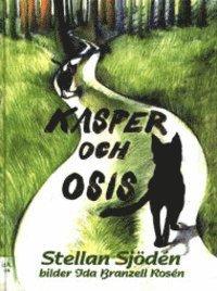 Kasper och Osis