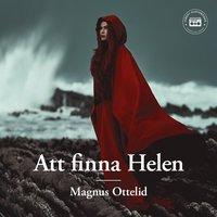 Att finna Helen (ljudbok)