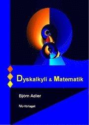 Rsfoodservice.se Dyskalkyli & Matematik Image