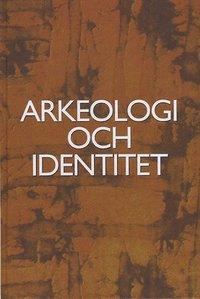 Skopia.it Arkeologi och identitet Image