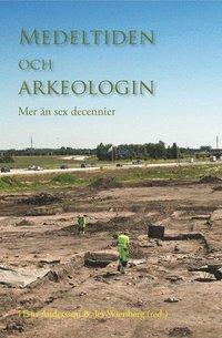 Radiodeltauno.it Medeltiden och arkeologin Image