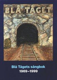 Rsfoodservice.se Blå tågets sångbok 1969-1999 - 98 sånger Image