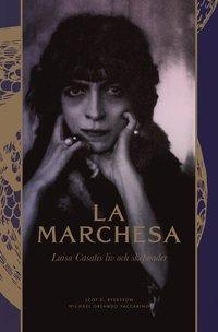 Radiodeltauno.it La Marchesa : Luisa Casatis liv och skepnader Image