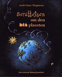 blå planeten rabattkod