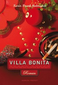 Villa Bonita (pocket)