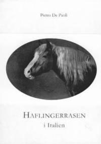 Rsfoodservice.se Haflingerrasen i Italien : ursprung - stambok från 1931 Image