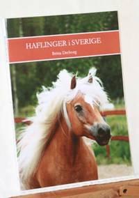 Skopia.it Haflinger i Sverige Image