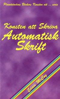 Skopia.it Konsten att skriva automatisk skrift Image