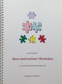 Radiodeltauno.it Visst finns det barn med autism i förskolan Image