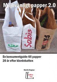 Skopia.it Miljövänligt papper 2.0 Image