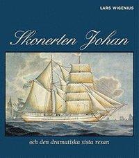 Rsfoodservice.se Skonerten Johan och den dramatiska sista resan Image