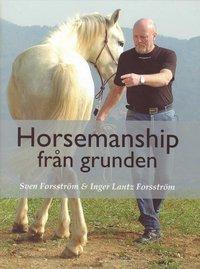 Horsemanship från grunden