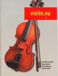 Rsfoodservice.se Violin.nu Image