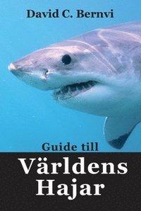 Skopia.it Guide till världens hajar Image