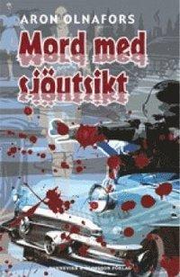 Mord med sjöutsikt