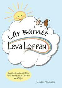 Skopia.it Lär Barnet Leva Loppan Image