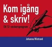 Radiodeltauno.it Kom igång & skriv! Image