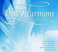 Tortedellemiebrame.it Inre Harmoni III Image